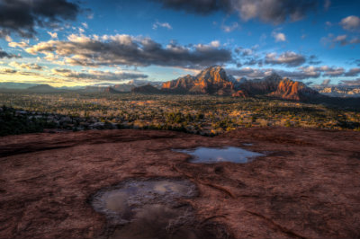 Sightseeing-Destinations-In-Northern-AZ-Sedona